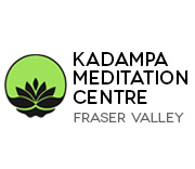 Kadampa Meditation Centre Fraser Valley